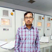 Johir360 Profile Image