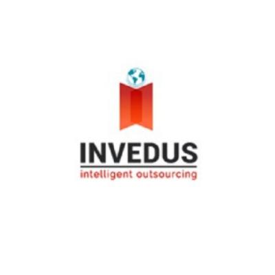 Invedus Outsourcing Ltd Profile Image