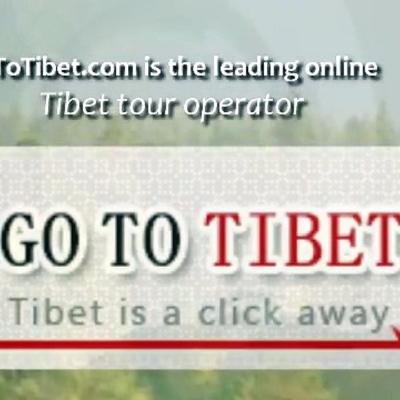 Tibet Tour Profile Image