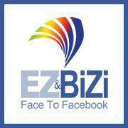 EZ&BiZi Profile Image