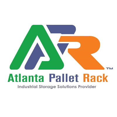 Atlanta Pallet Racks Profile Image