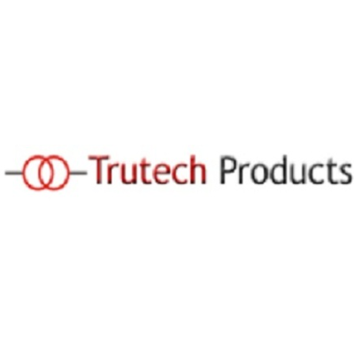 Trutech Products Profile Image