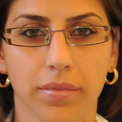 """ארביב רלי, משרד עו""""ד, גישור ונוטריון Profile Image"""