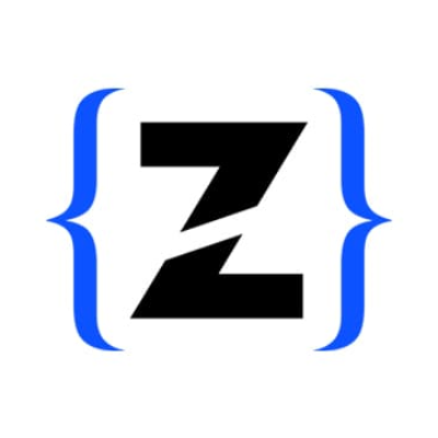 Z-Design Pro Profile Image