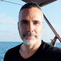 ירון כהן Profile Image