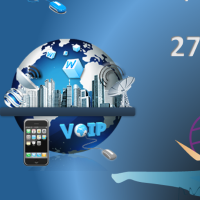 VoIP toll Free numbers Profile Image