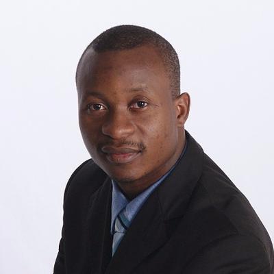 Martin Williams Profile Image