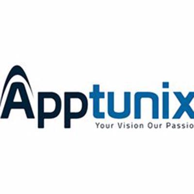 Apptunix Profile Image