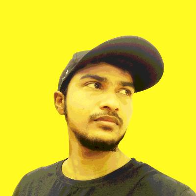 lazyminimalist Profile Image