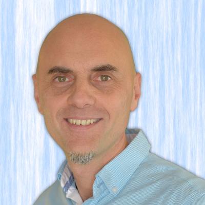 קודאקטיב - אסף סהר - פיתוח משחקי מחשב ואפליקציות Profile Image