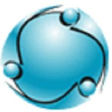 מיניסופט הנדסת תוכנה Profile Image