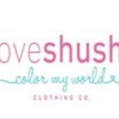 Love shushi Profile Image