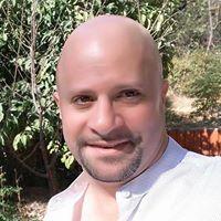 אמיר חי - TubeFormula Profile Image