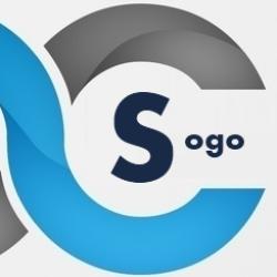 Sogo Applications Profile Image