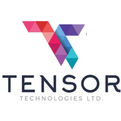Tensor Technologies Profile Image