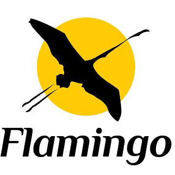 פלמינגו מערכות מידע Profile Image