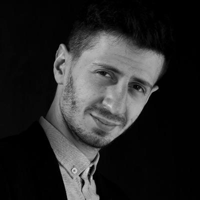 Digital Media Guru Profile Image