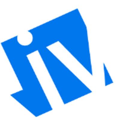 i-Verve INC Profile Image