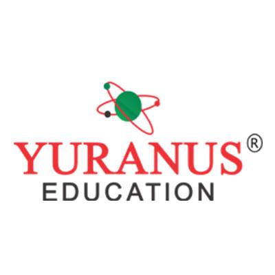 Yuranus Education & Immigration Profile Image