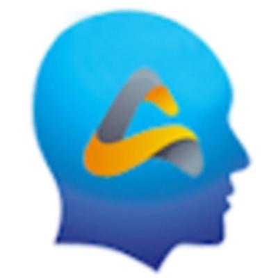 ANOLYTICS Profile Image