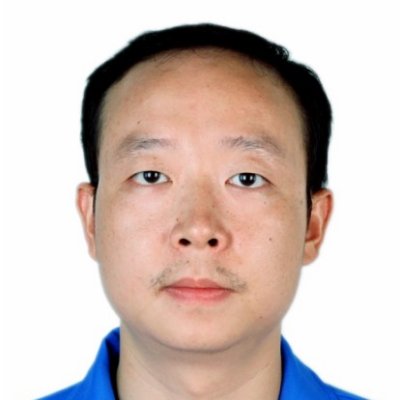 Goodman Profile Image