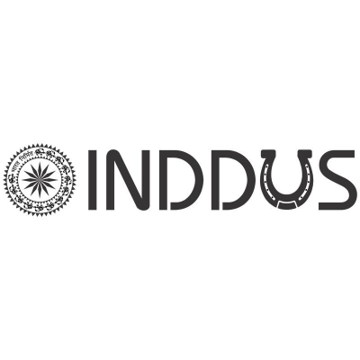 Inddus Profile Image