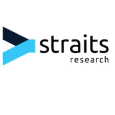STRAITS RESEARCH Profile Image