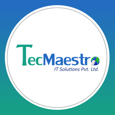 TecMaestro IT Solutions Profile Image