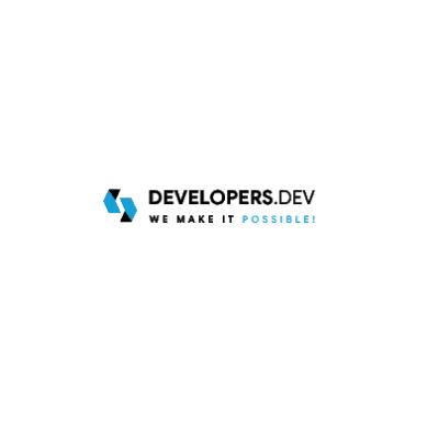 Developers.Dev Profile Image