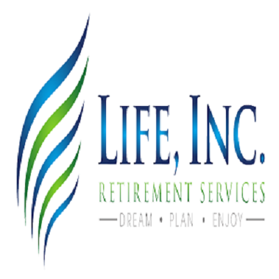 Life Incrs Profile Image