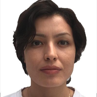 AskRona Profile Image