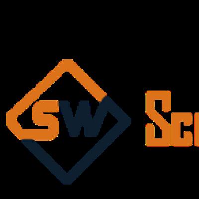 Scriptweb Solution Profile Image