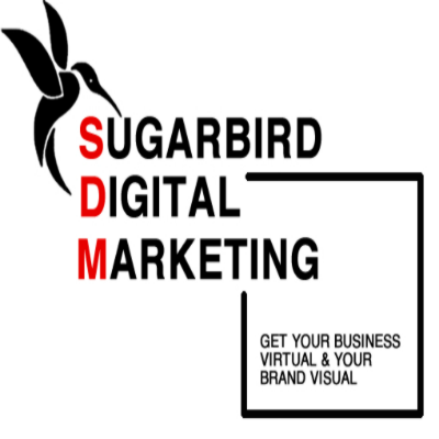 Sugarbird Digital Marketing Profile Image