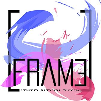 Frame Profile Image