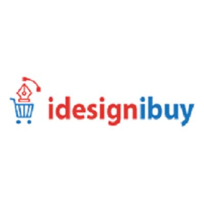 iDesigniBuy Profile Image