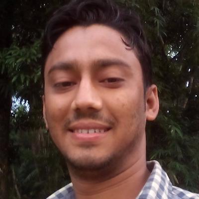 Graphic Design Profile Image