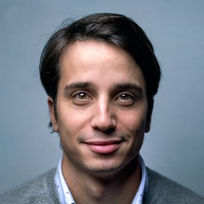SeeBiz Profile Image