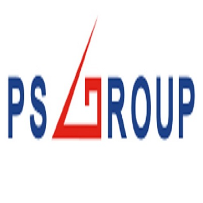 PS Group Profile Image