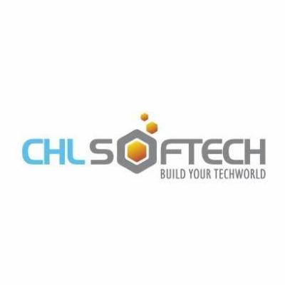 CHL Softech Profile Image
