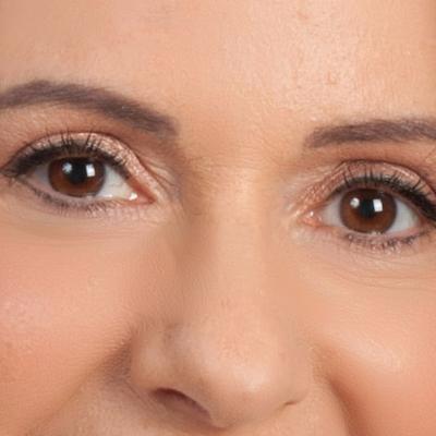 רונית כהן תמיר - מדריכת חיים לצמיחה אישית ורוחנית Profile Image