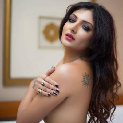 http://www.sunainakaur.com/ Profile Image