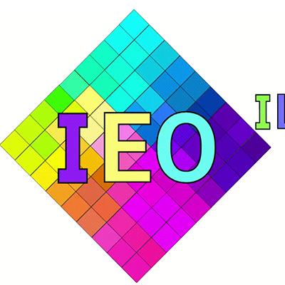 IEO.IL Profile Image