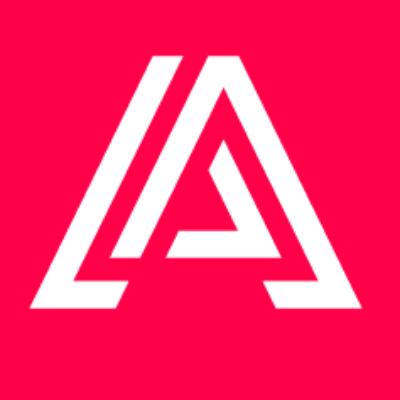 Artic Infotech Profile Image