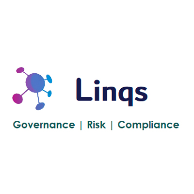 Linqs, Inc. Profile Image