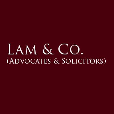 LAM & Co. Profile Image