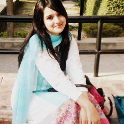 Delhi Escorts Profile Image