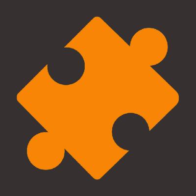 Creauto Profile Image