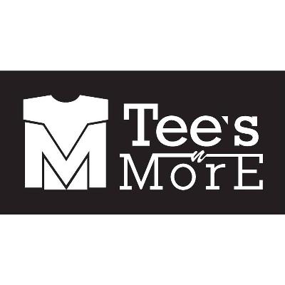 Tees N More Profile Image