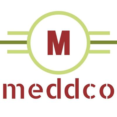 Meddco Profile Image