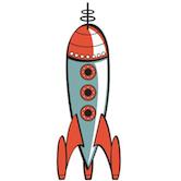 Kaplan Astronautics Profile Image